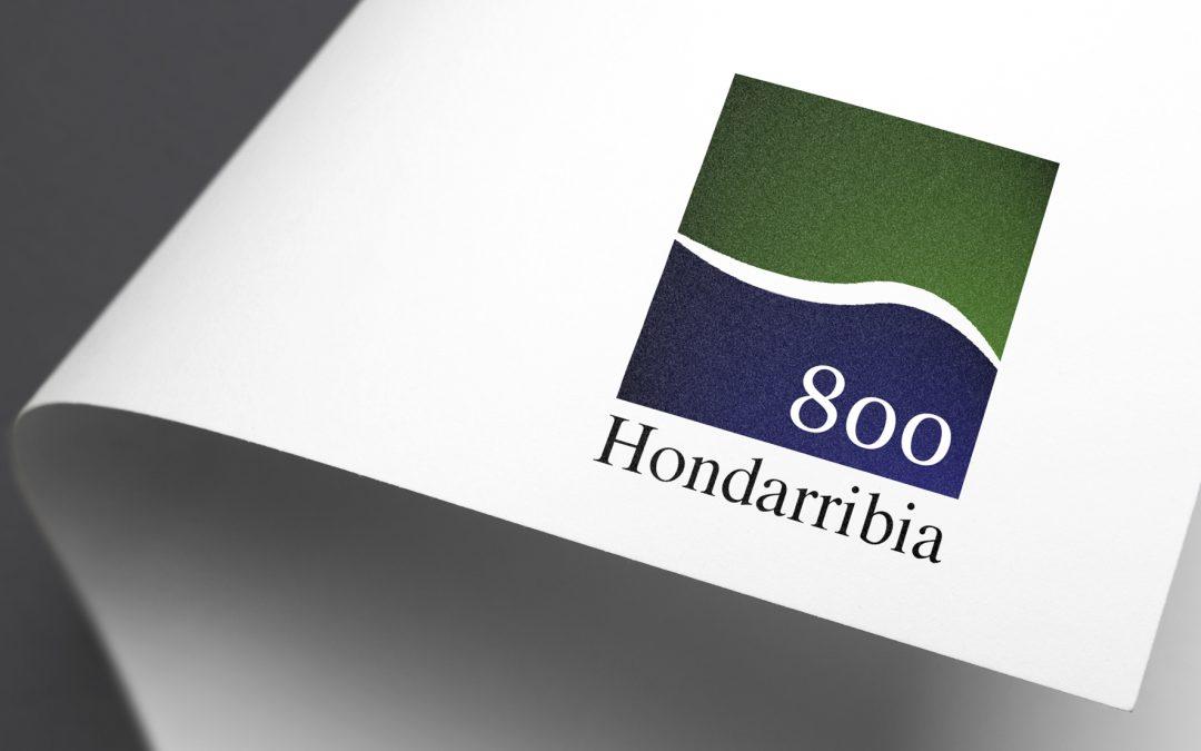 Hondarribia 800