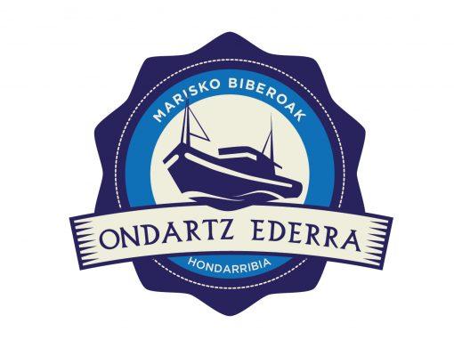 Ondartz Ederra